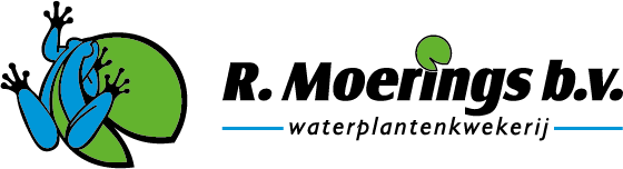 Waterplantenkwekerij R. Moerings